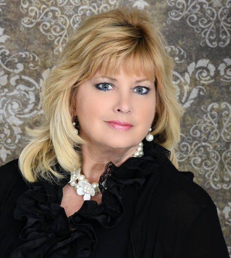 Director of Music Ministry: Mrs. Pam McClain - Emmanuel Baptist Church Parkersburg