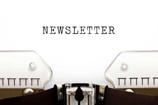 Newsletter - Emmanuel Baptist Church Parkersburg