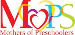 Mops Logo - Emmanuel Baptist Church Parkersburg