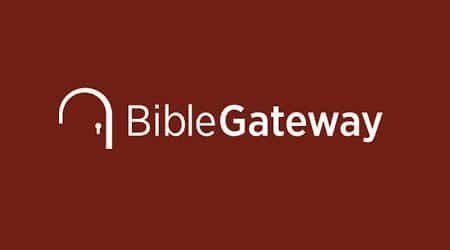 Emmanuel Baptist Church BibleGateway logo
